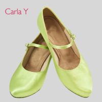 Carla X