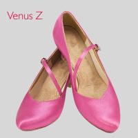 Venus Y